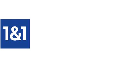 Versatel