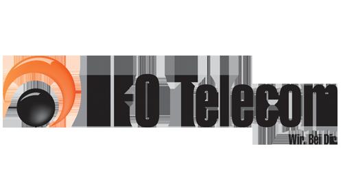 HFO Telecom